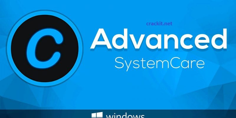 Advanced SystemCare Pro 14.2.0.222 Crack