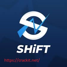 Shift 6.0.54 Crack