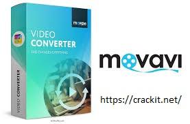 Movavi Video Converter 21.0.0 Crack