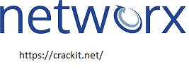 NetWorx Crack