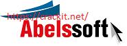 Abelssoft GClean 2021 Crack