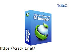Internet Download Manager 6.38 Build 18 Crack