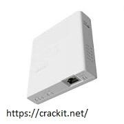 MikroTik v7.1 Crack
