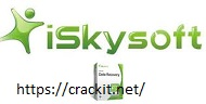 iSkysoft Data Recovery 5.3.1 Crack
