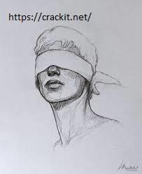 Sketch 70.6 Crack