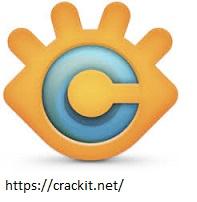 ReaConverter Pro 7.633 Crack