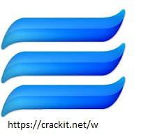 EssentialPIM Free 9.7 Crack 2021