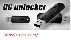 DC Unlocker 1.00.1431 Crack 2021