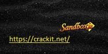 Sandboxie 5.49.0 Crack