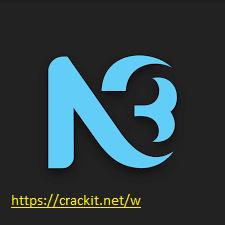 Refx Nexus 3.4.4 Crack