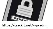 Databit Password Manager 1.1654 Crack 2021