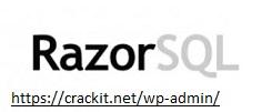 RazorSQL 9.4.0 Crack 2021