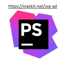 PhpStorm 2021.1.2 Crack